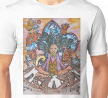 Brother Play Unisex T-Shirt