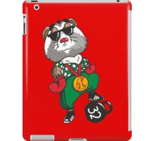 This is Sport iPad Case/Skin