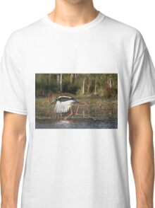 Run Classic T-Shirt