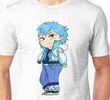 Chibi Aoba Unisex T-Shirt