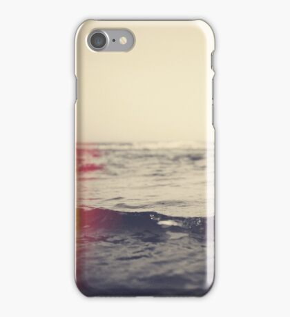 Revival iPhone Case/Skin