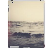 Revival iPad Case/Skin