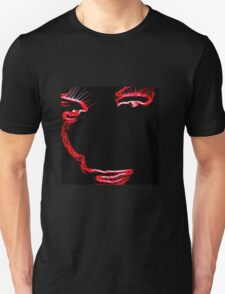 Neon Beauty Unisex T-Shirt