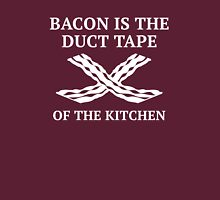 Duct Tape Of The Kitchen Unisex T-Shirt