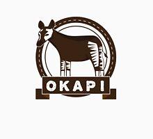 Okapi Unisex T-Shirt