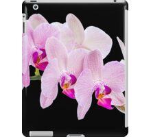 Orchid - 15 iPad Case/Skin