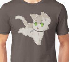 Spain Cat Unisex T-Shirt