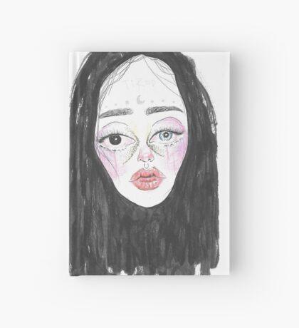 Babe #38 Hardcover Journal