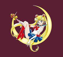 Bishoujo Senshi Sailor Moon S (OCE) Unisex T-Shirt
