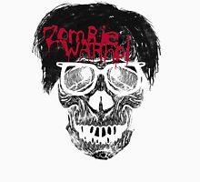 Zombie Warhol RMX Unisex T-Shirt