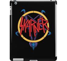 Skarner - Reign in Jungle iPad Case/Skin
