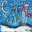 Wishing by Juli Cady Ryan