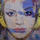 Harmony by Michael Creese