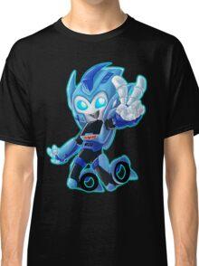Blurr Classic T-Shirt