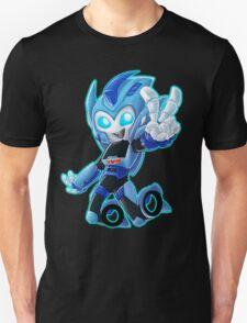 Blurr T-Shirt