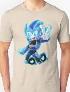 Blurr T-Shirt