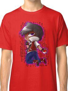 TPP Classic T-Shirt