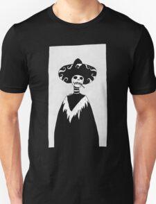 Dead or Alive - Tshirt  T-Shirt