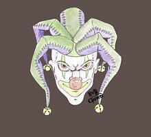 Evil Clown 3 Unisex T-Shirt