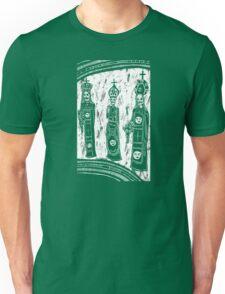 Dead Saints Unisex T-Shirt