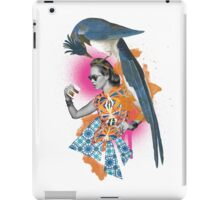 Jar of Life iPad Case/Skin