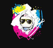 Unabomber Man T-Shirt