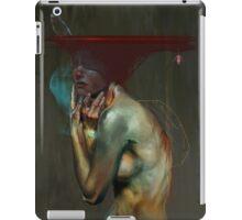 Tarot: The Fool iPad Case/Skin