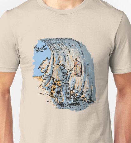 Primitive Technology T-Shirt