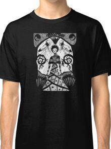 Dream-Vigil Classic T-Shirt