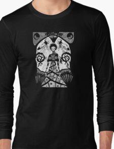 Dream-Vigil Long Sleeve T-Shirt