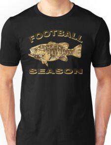 Football Season! T-Shirt