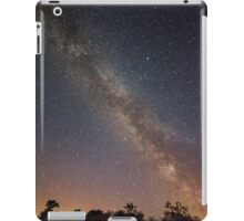 Milky Way iPad Case/Skin