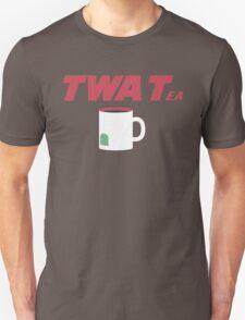 TWA Tea T-Shirt