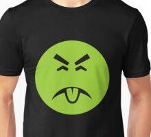 Yuck it up Unisex T-Shirt