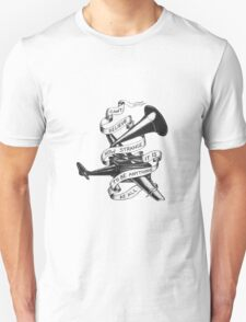 Neutral milk hotel T-Shirt