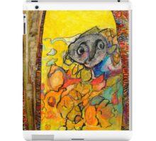 Dream2 iPad Case/Skin