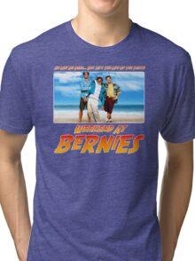 Best Weekend Ever! Tri-blend T-Shirt