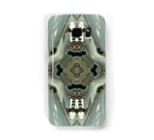 Washed , Marble Samsung Galaxy Case/Skin