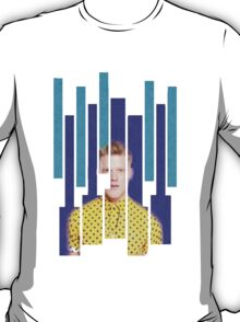 Scott Hoying Pentatonix T-Shirt