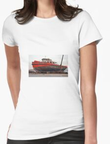 Old boat  T-Shirt