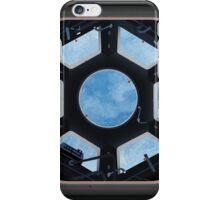 Cupola (ISS) iPhone Case/Skin
