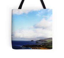 After the Storm 2 Tote Bag