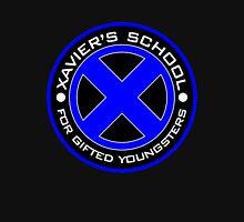 X Men  Women's Fitted Scoop T-Shirt