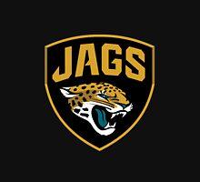 Jacksonville Jaguars logo 2 T-Shirt