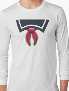 Stay, Puft. T-Shirt