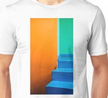 Creamsicle Unisex T-Shirt