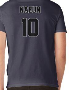 A-Pink Naeun Jersey T-Shirt