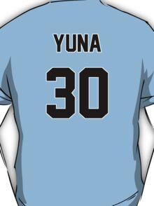 AOA Yuna Jersey T-Shirt