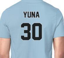 AOA Yuna Jersey Unisex T-Shirt
