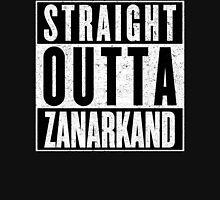 Zanarkand Represent! T-Shirt